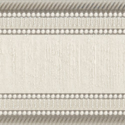BROOK | C.BROOK-B | Ceramic tiles | Peronda