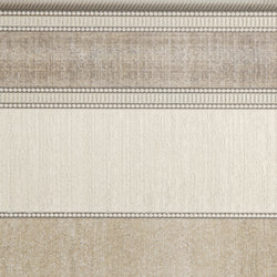 BROOK | ZOC.BROOK-B | Ceramic tiles | Peronda