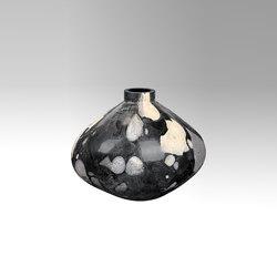 Bjarne | Vasen | Lambert