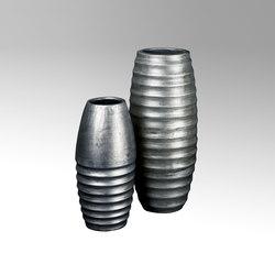 Sansibar | Vases | Lambert