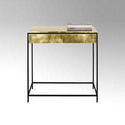 Mena | Console tables | Lambert