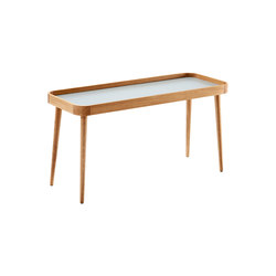 Charly | Coffee tables | Signet Wohnmöbel