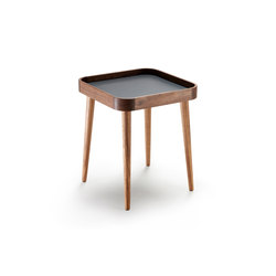 Charly | Side tables | Signet Wohnmöbel