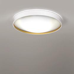 Alina 6674 | Lámparas de techo | Milán Iluminación