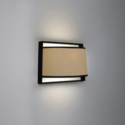 Macao | Wall lights | Tooy