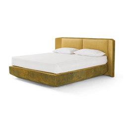 Panis | Beds | Amura