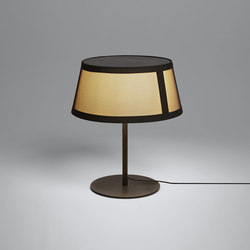 Lilly | Luminaires de table | Tooy
