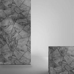 HTGR504 | Cabinets | HENRYTIMI
