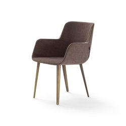 Panis | Stühle | Amura