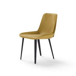 Panis | Chairs | Amura