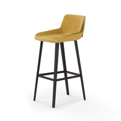 Panis | Bar stools | Amura