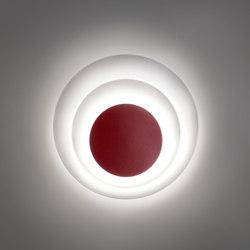 Elisa 6681 | Lampade parete | Milán Iluminación