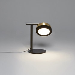 Molly | Luminaires de table | Tooy