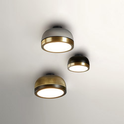 Molly | Ceiling lights | Tooy