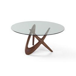 NX | Coffee tables | Amura