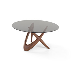 NX | Coffee tables | Amura