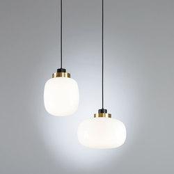 Legier | Suspended lights | Tooy