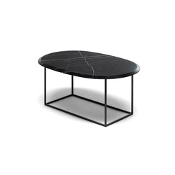 MT low table | Tavolini bassi | Eponimo