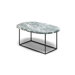 Mt coffee table | Tavolini bassi | Eponimo