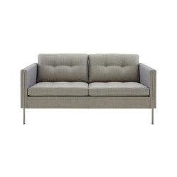 Andy | Gran Sofa 2 Plazas | Sofás | Ligne Roset