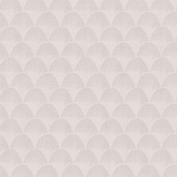 Belle Epoque | Wandbeläge / Tapeten | Christian Fischbacher