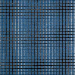 Colore Denim  Avio DEN 4031 | Mosaïques céramique | Appiani
