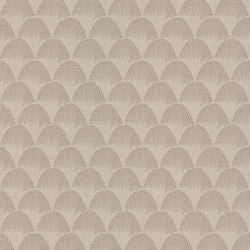 Belle Epoque | Wall coverings / wallpapers | Christian Fischbacher