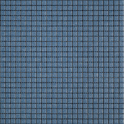 Colore Denim Avio 85 DEN 4032 | Ceramic mosaics | Appiani
