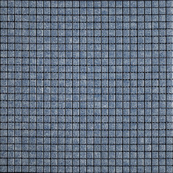Colore Denim Avio 50 DEN 4033 | Ceramic mosaics | Appiani