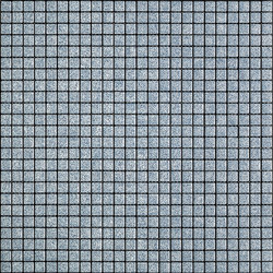 Colore Denim Avio 15 DEN 4034 | Ceramic mosaics | Appiani