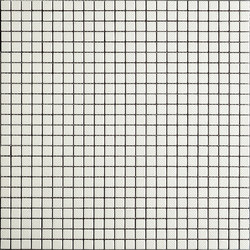 Color Bianco Tela DEN 4001 | Mosaïques céramique | Appiani