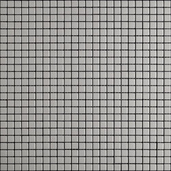 Colore Denim Nebbia DEN 4011 | Mosaicos de cerámica | Appiani