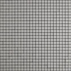 Colore Denim Nebbia DEN 4011 | Ceramic mosaics | Appiani