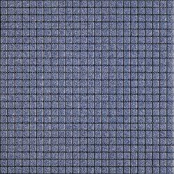 Colore Denim Oltremare 50 DEN 4043 | Mosaïques céramique | Appiani