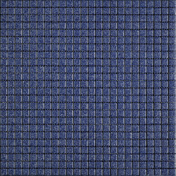 Colore Denim Oltremare 85 DEN 4042 | Mosaïques céramique | Appiani