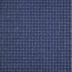 Colore Denim Oltremare 85 DEN 4042 | Ceramic mosaics | Appiani