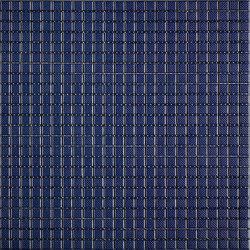 Colore Denim Oltremare DEN 4041 | Mosaïques céramique | Appiani
