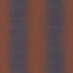 Imperio | Revestimientos de paredes / papeles pintados | Christian Fischbacher
