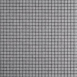 Colore Denim Piombo 50 DEN 4023 | Mosaicos de cerámica | Appiani