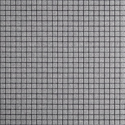 Colore Denim Piombo 50 DEN 4023 | Keramik Mosaike | Appiani