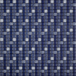 Decori  Denim Sfilato 002 Pattern | Mosaïques céramique | Appiani