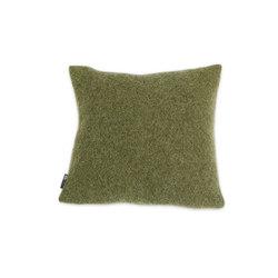 Alina Cushion moos | Cojines | Steiner1888