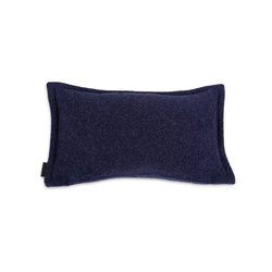 Stacy Cushion heidelbeer | Cushions | Steiner1888