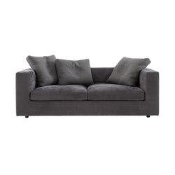 Bergame | Gran Sofa 2 Plazas Articulo Completo | Sofás | Ligne Roset