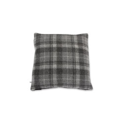 Susy Cushion graphit | Cushions | Steiner1888