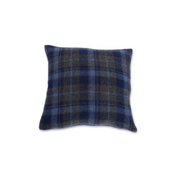 Susy Cushion heidelbeer | Cushions | Steiner1888