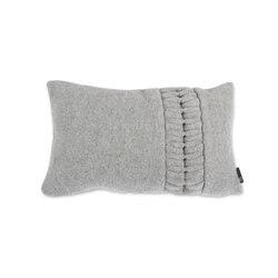 Scarlett Cushion marmor | Cushions | Steiner1888