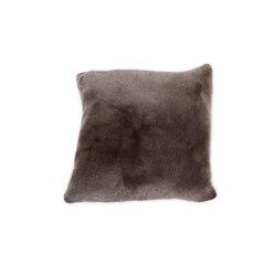 Flavia Cushion creme | Cuscini | Steiner1888