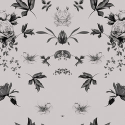 Walls By Patel | Wallpaper Heroes 1 | Wall coverings / wallpapers | Architects Paper