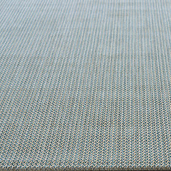 Acadia Outdoor Rug | Rugs | Design Within Reach